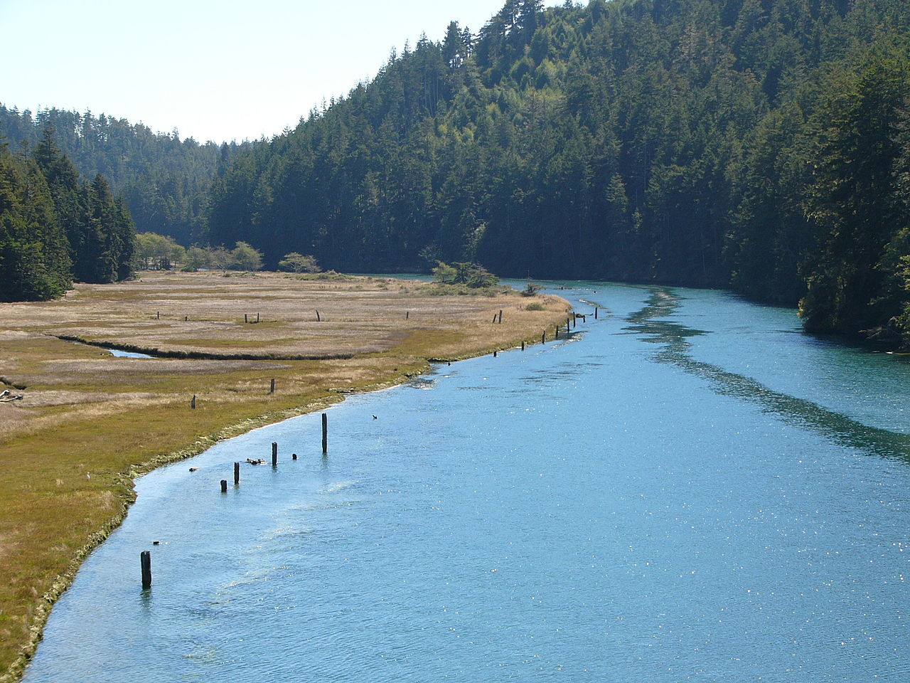 1280px-Big_River_California.jpg