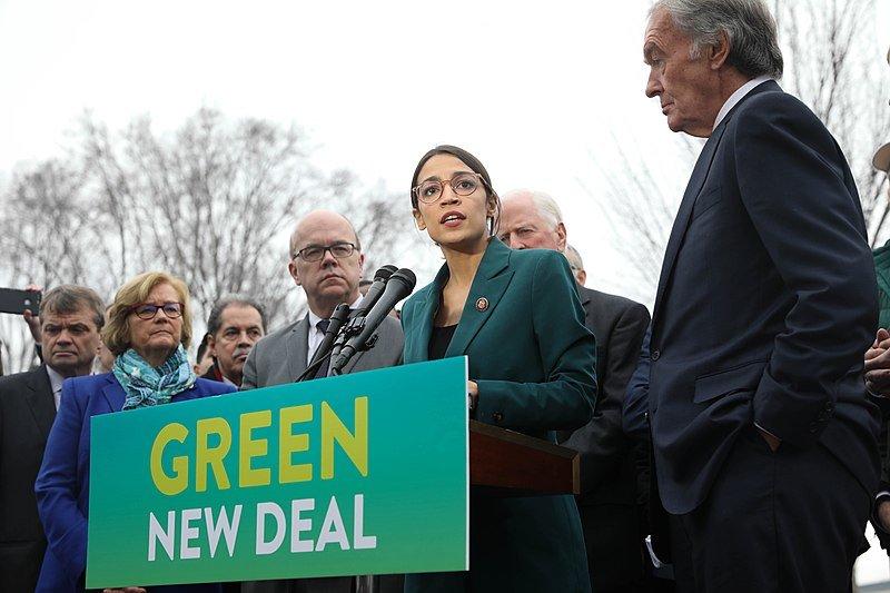 Green_New_Deal.jpg