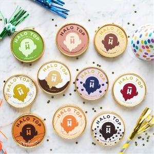halo-top-ice-cream-tops-161202-inline-03_f12b6c7c258d7772e0acf717c8bf6ed1.today-inline-large.jpg