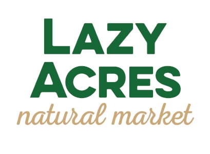 Lazy-Acres-New-Logo-Color-Stacked-2016.jpg