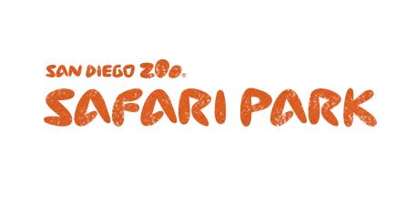 fb_share_safaripark.png