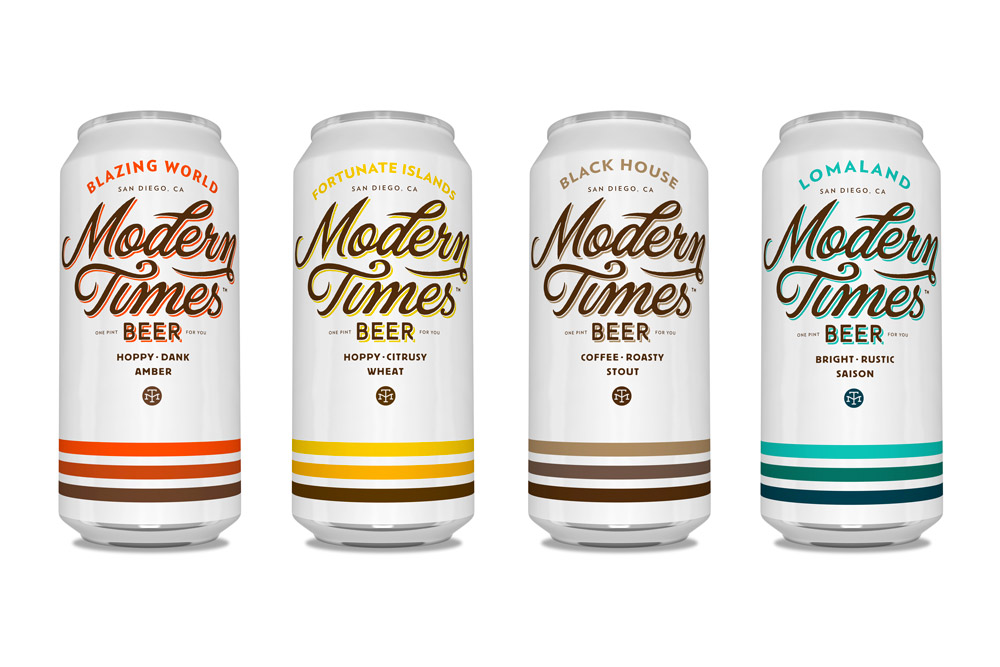 lovely-package-modern-times-beer-11.jpg