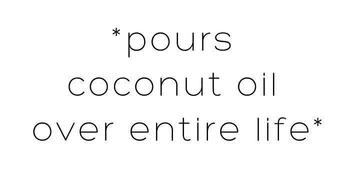 coconut_oil_meme.png