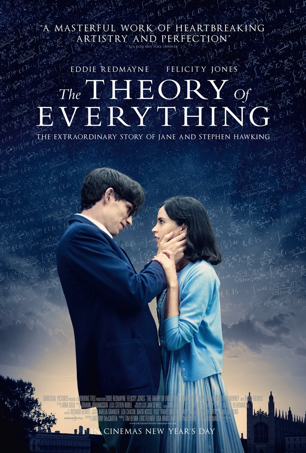 theory-of-everything-poster-2.jpg