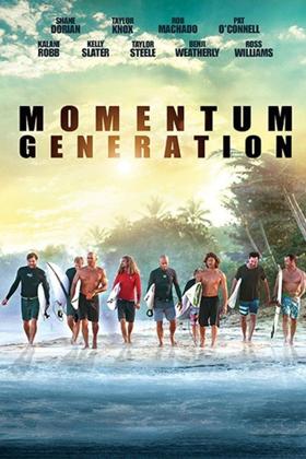 Momentum-Generation-EE.jpg