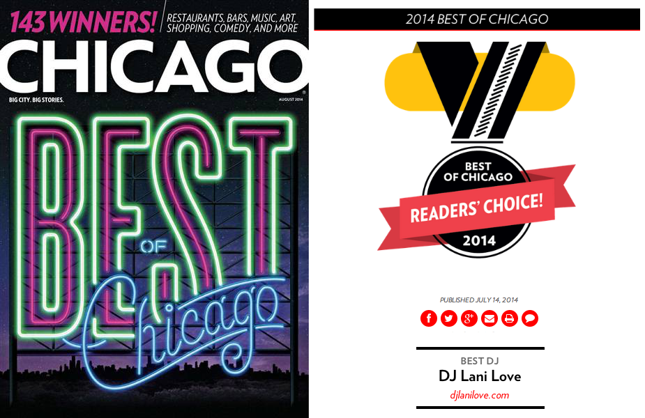Chicago-Mag-Best-Of-Chicago.png