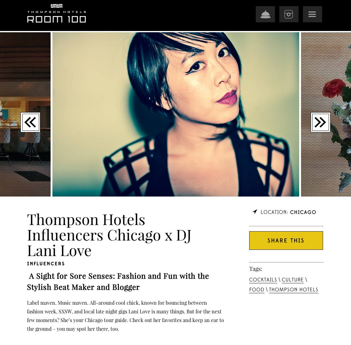 Thompson-Hotels.jpg