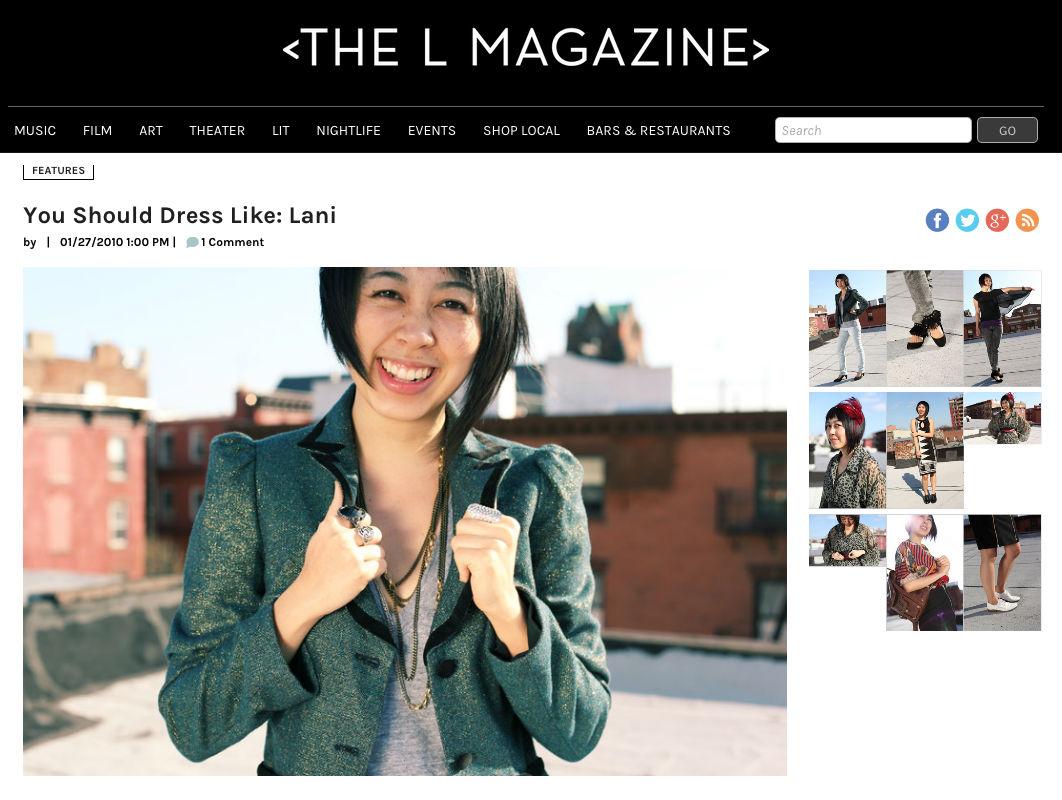 The-L-Magazine.jpg