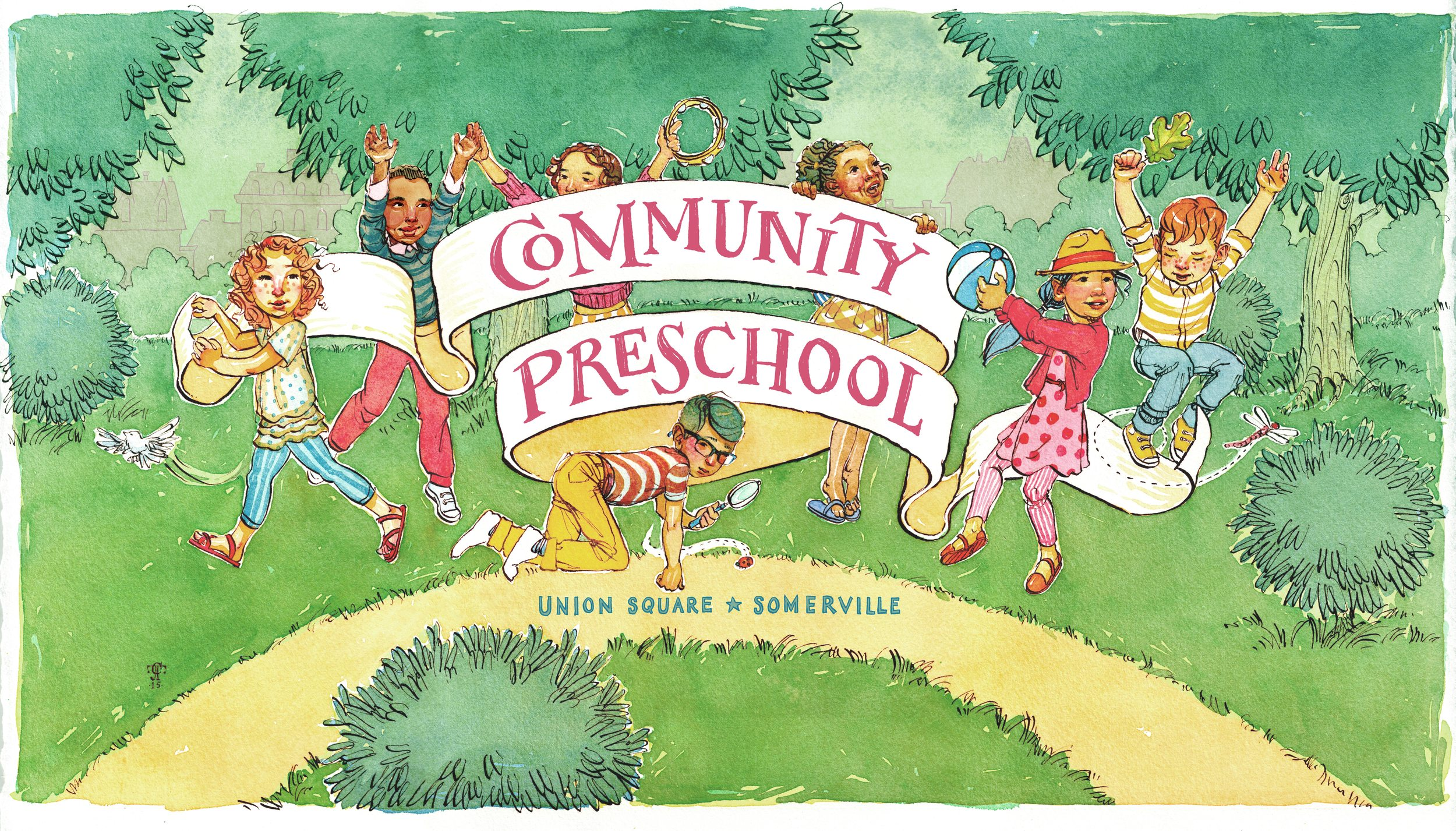 community_preschool_final copy.jpg