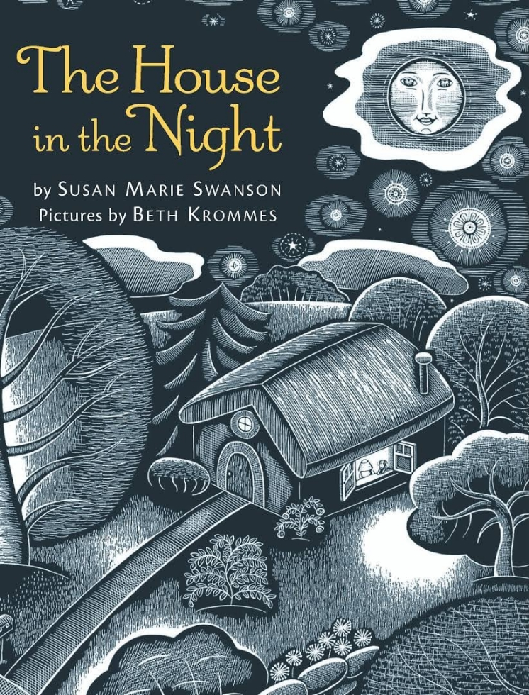 The House in the Night by Marie Swanson.jpg