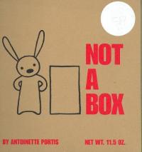 Not a Box.jpeg