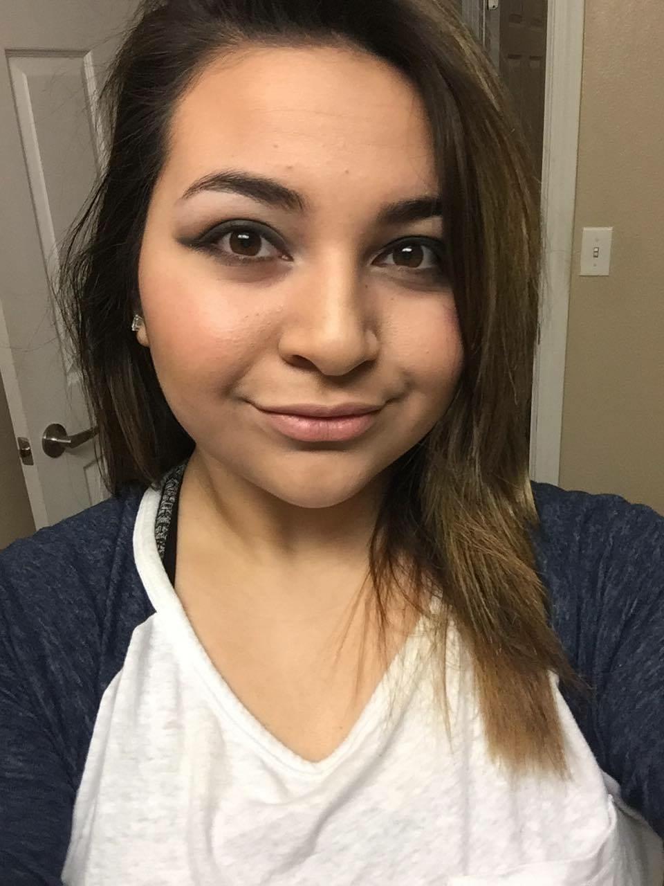 Makeup-School-Online-Students-6.jpeg