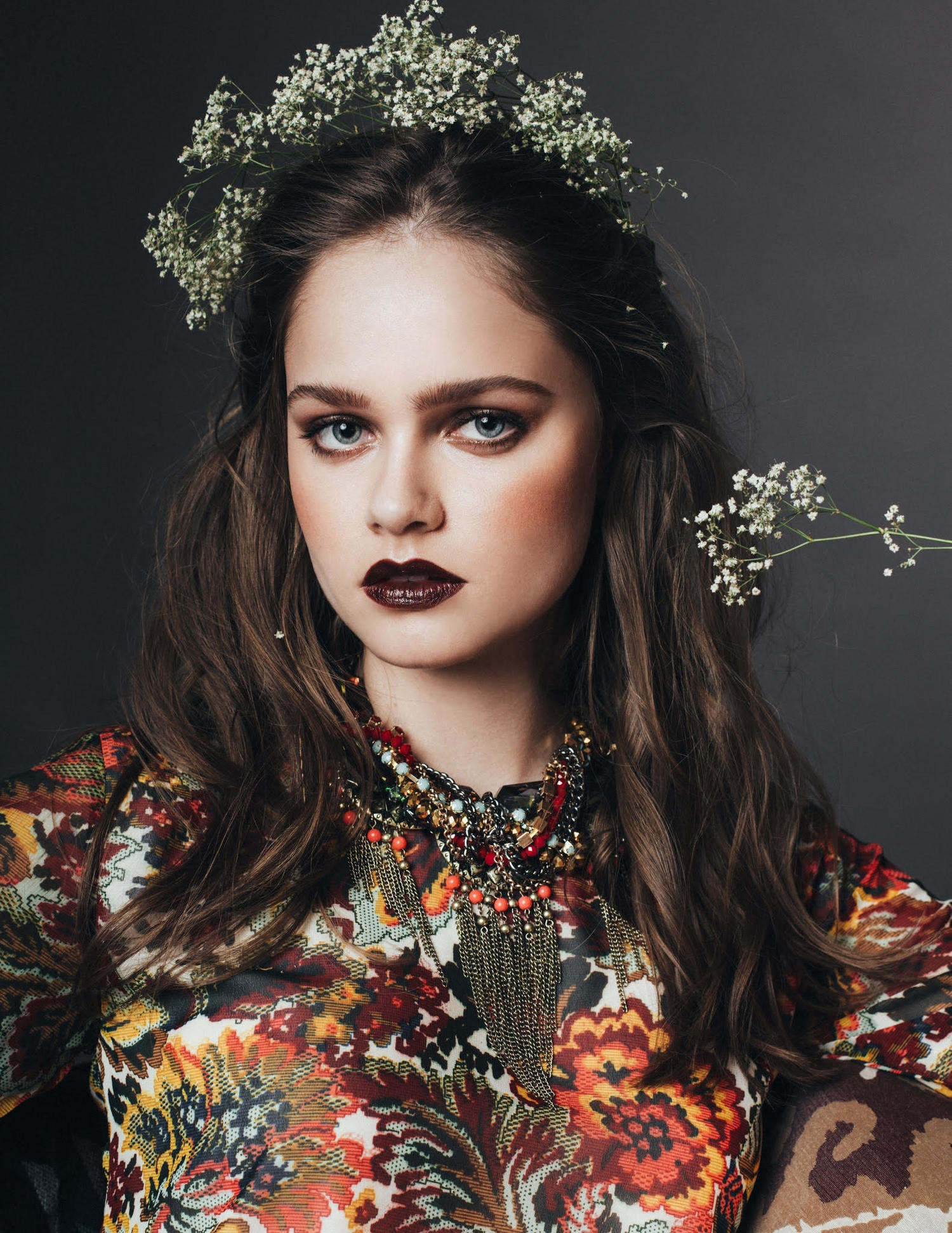 makeup-by-Mariana-Bull-02.jpg