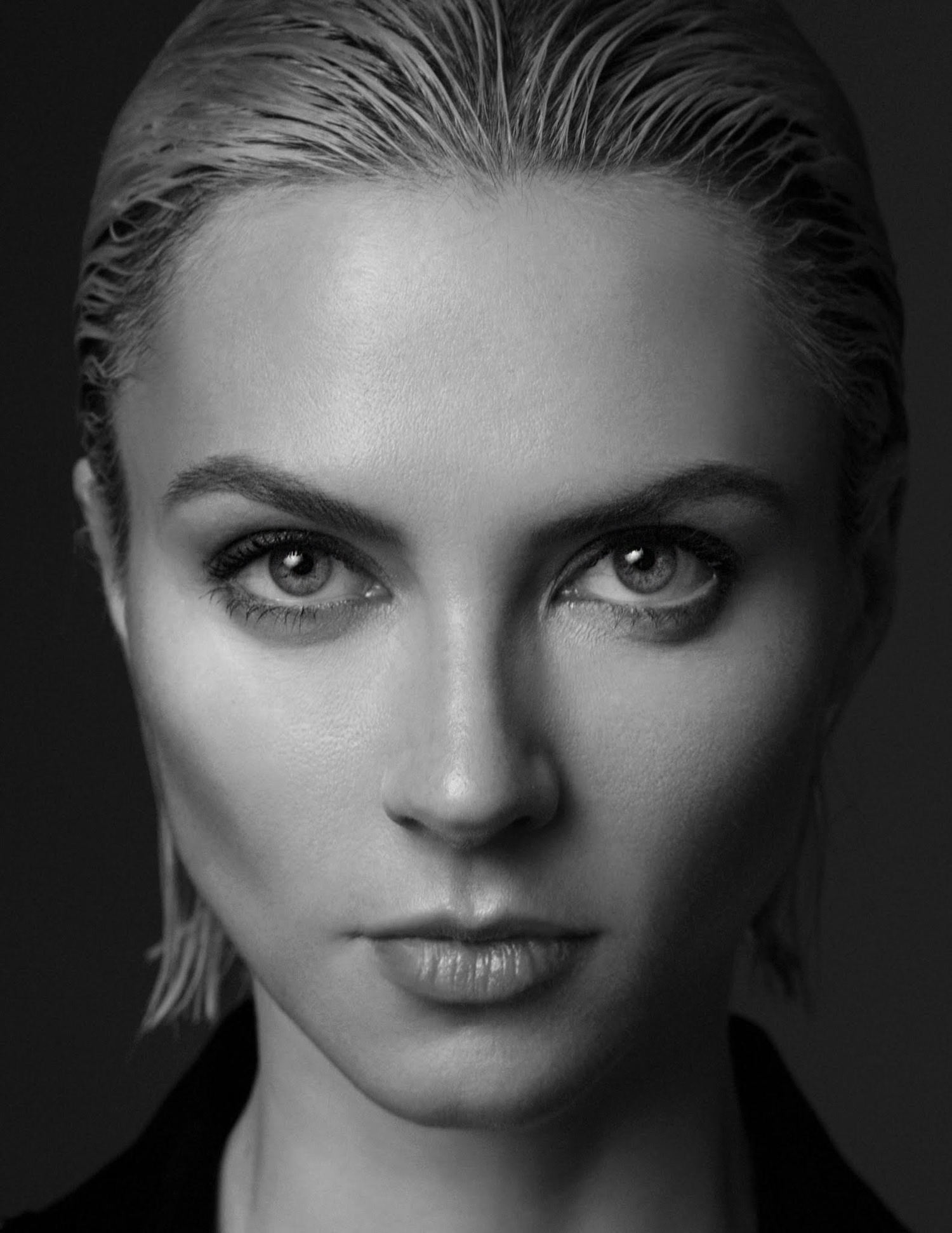 makeup-by-Mariana-Bull-06.jpg