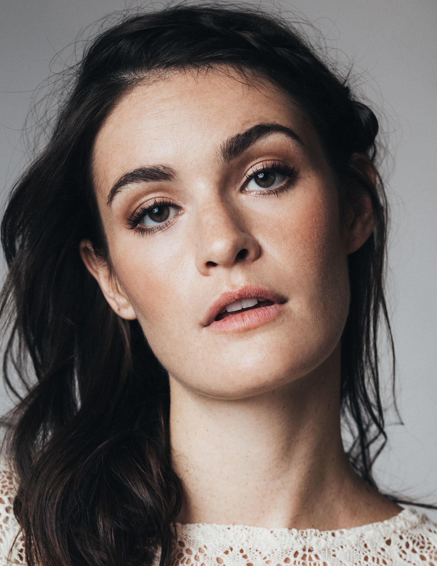 makeup-by-Mariana-Bull-08.jpg