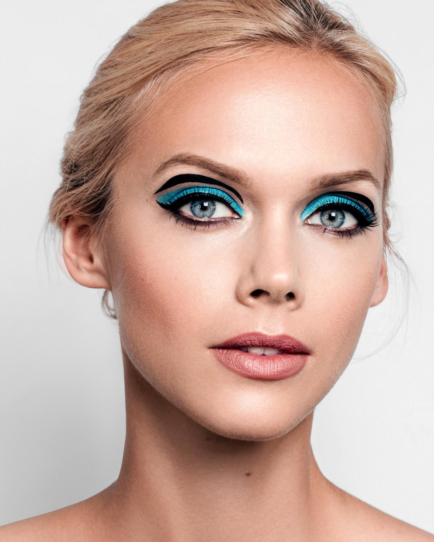 paulina-pecak-OMA-makeup-artist-educator_05_2.jpg