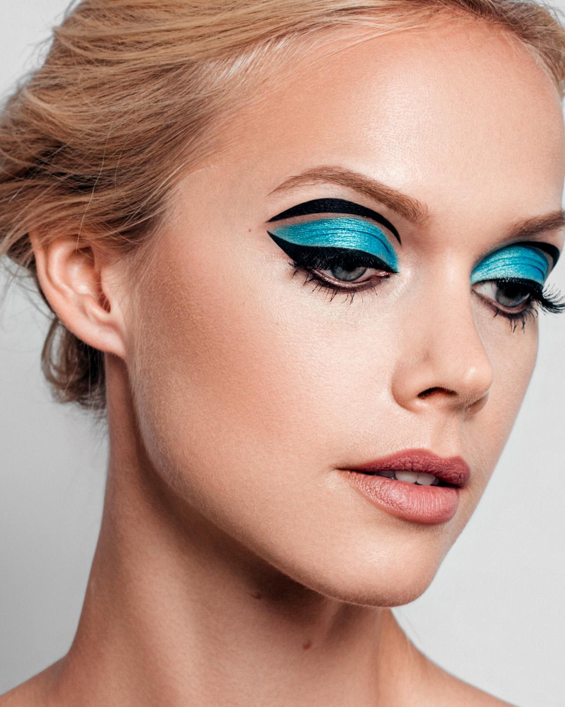 paulina-pecak-OMA-makeup-artist-educator_06_3.jpg