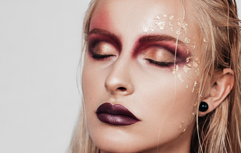 paulina-pecak-OMA-makeup-artist-educator_08_1.jpg