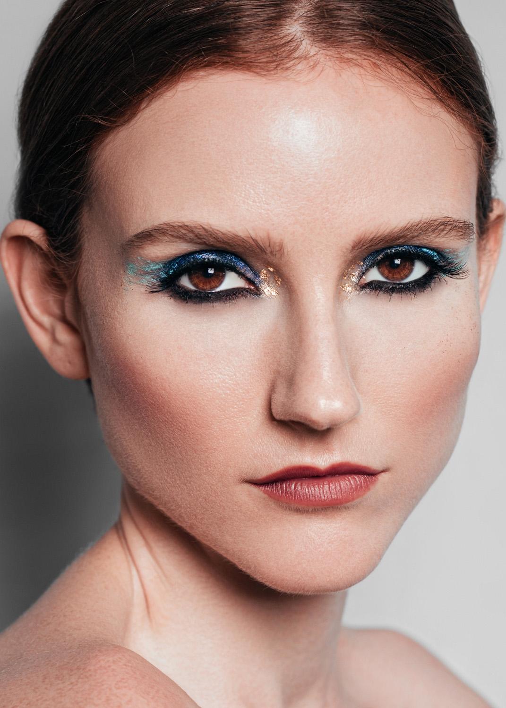 paulina-pecak-OMA-makeup-artist-educator_01_2.jpg
