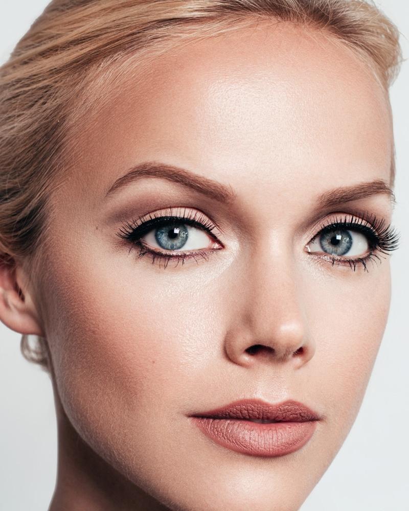 paulina-pecak-OMA-makeup-artist-educator_04_1.jpg