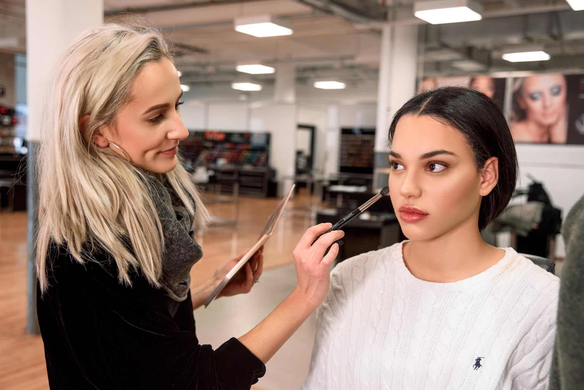 paulina-pecak-OMA-makeup-artist-educator_DSC0332.jpg
