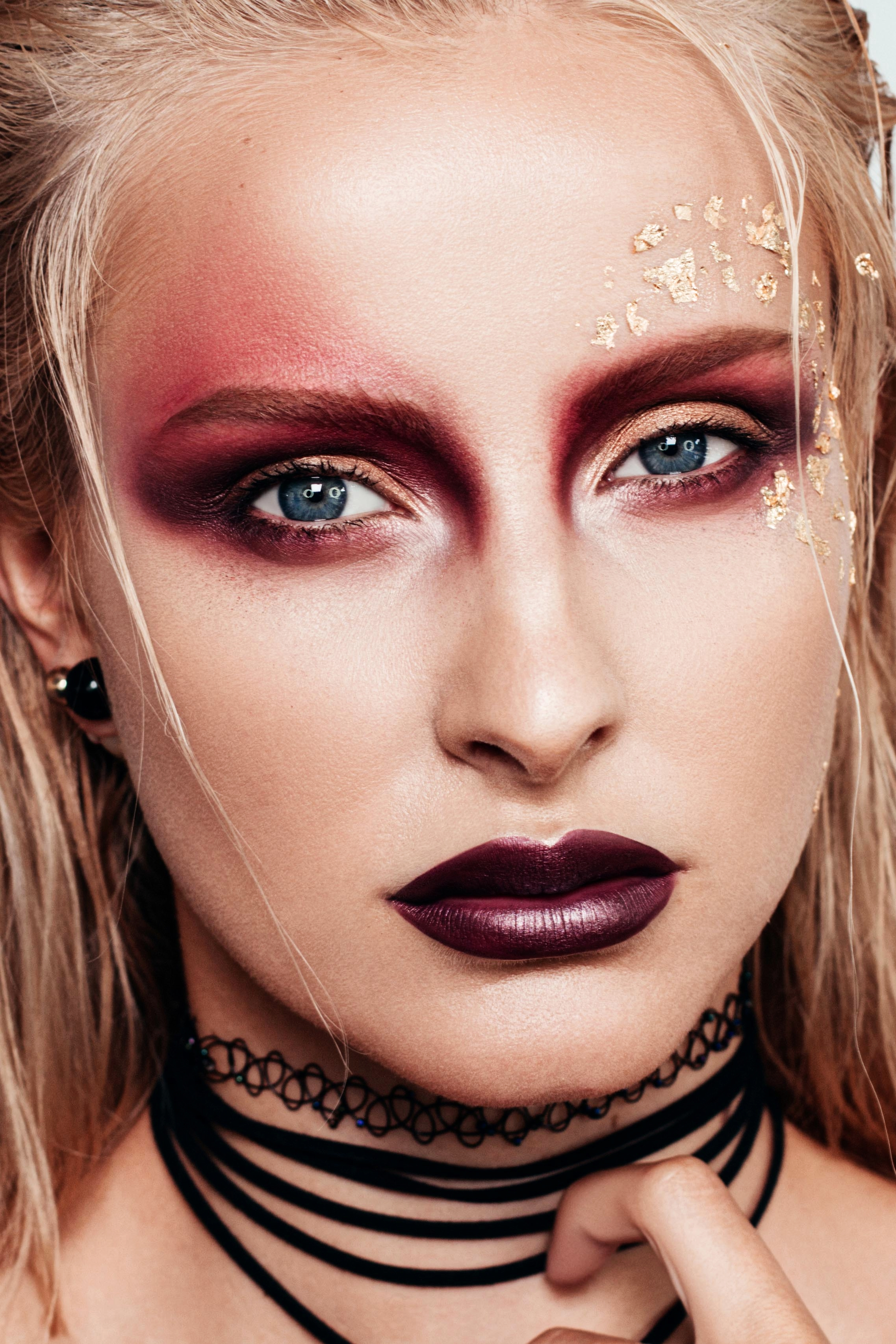 online-makeup-course-school-020.jpg