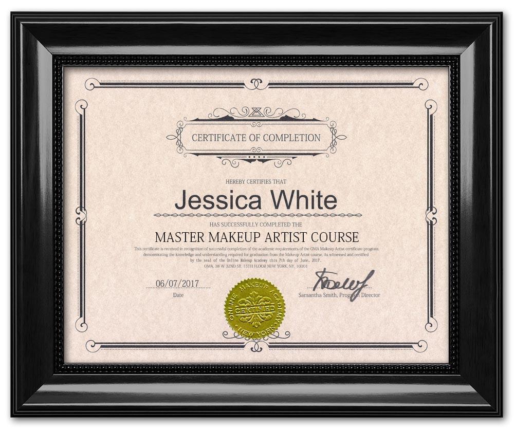 online-makeup-academy-certificate-master-course.jpg