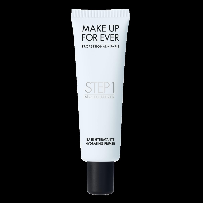 makeup-kit-online-makeup-academy-025.png