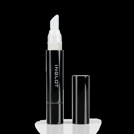 makeup-kit-online-makeup-academy-067.jpg