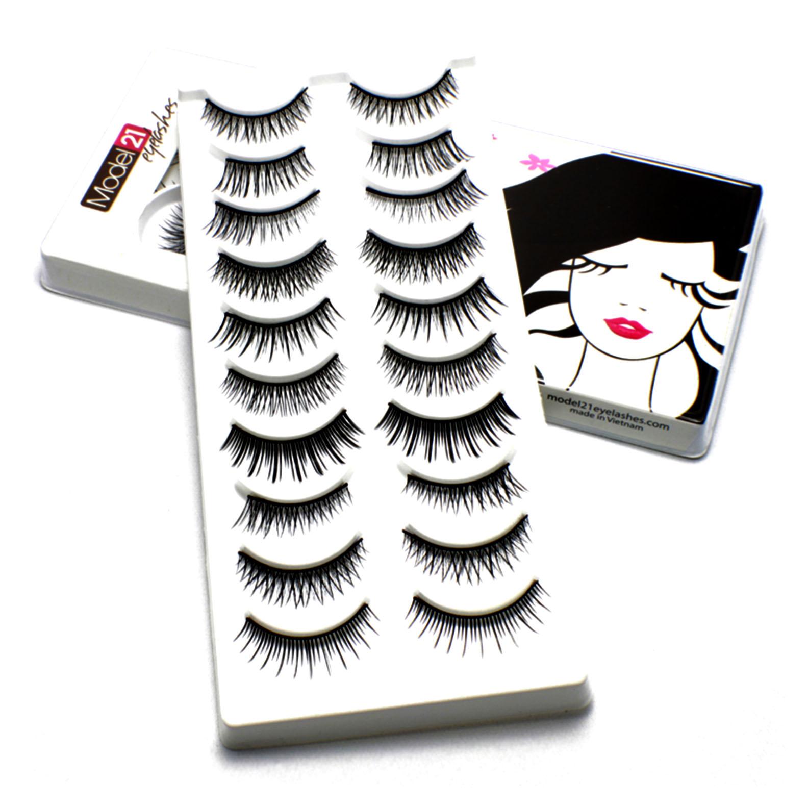 makeup-kit-online-makeup-academy-086.jpg