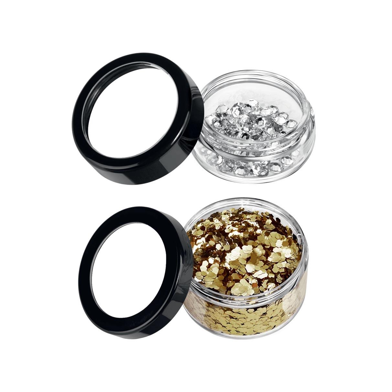 Online-makeup-academy-glitter-5.jpg