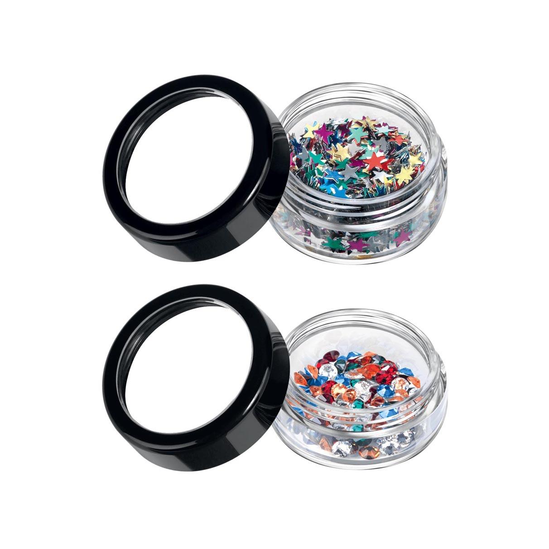 Online-makeup-academy-glitter-7.jpg