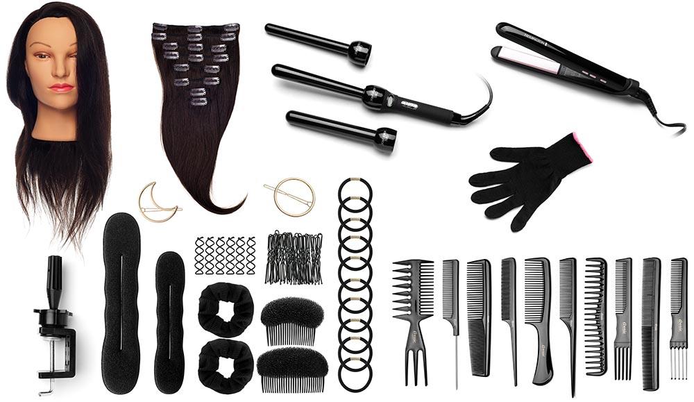 Hair-Stylist-Training-Kit-OMA.jpg
