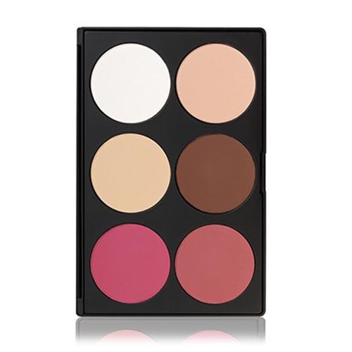 online-makeup-academy-kit-BH-3.jpg