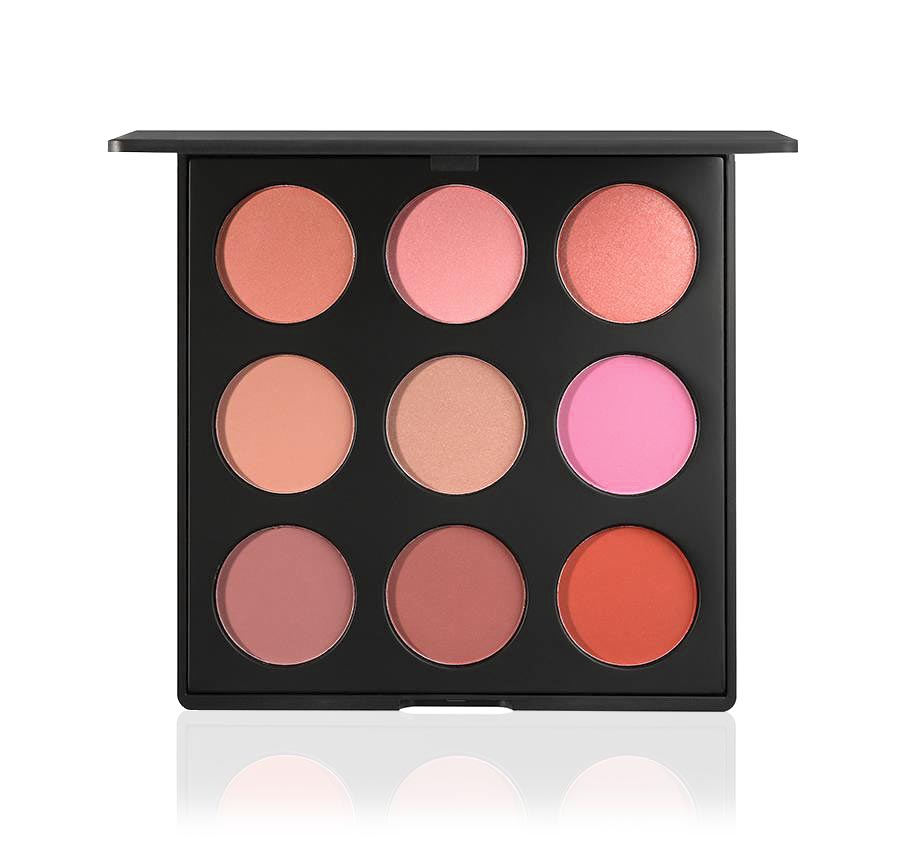 online-makeup-academy-kit-BH-4.jpg