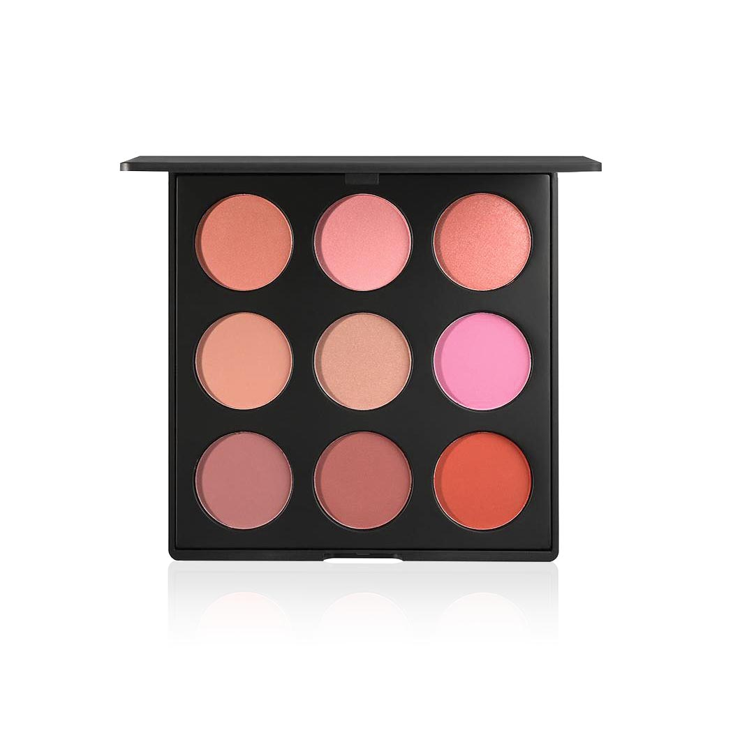 online-makeup-academy-kit-BH-4_2.jpg