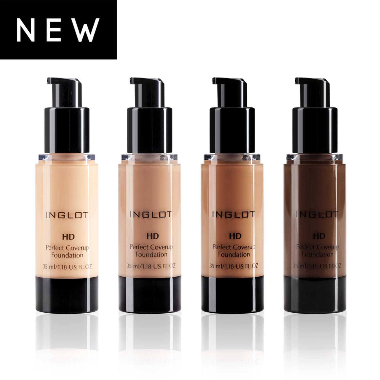 online-makeup-academy-kit-8.jpg