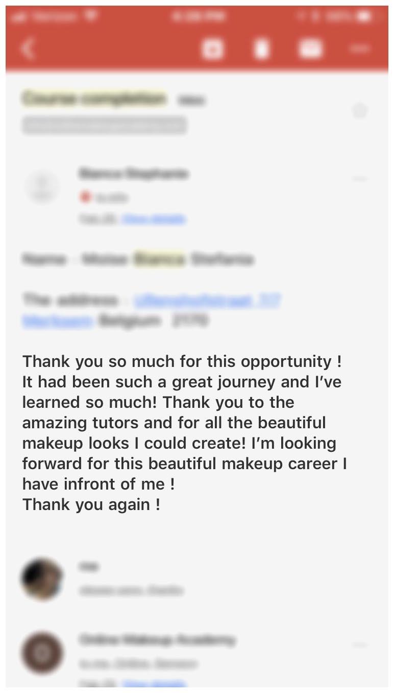 Online-Makeup-Academy-Reviews-02.jpg