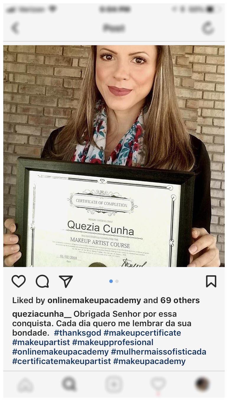 Online-Makeup-Academy-Reviews-32.jpg