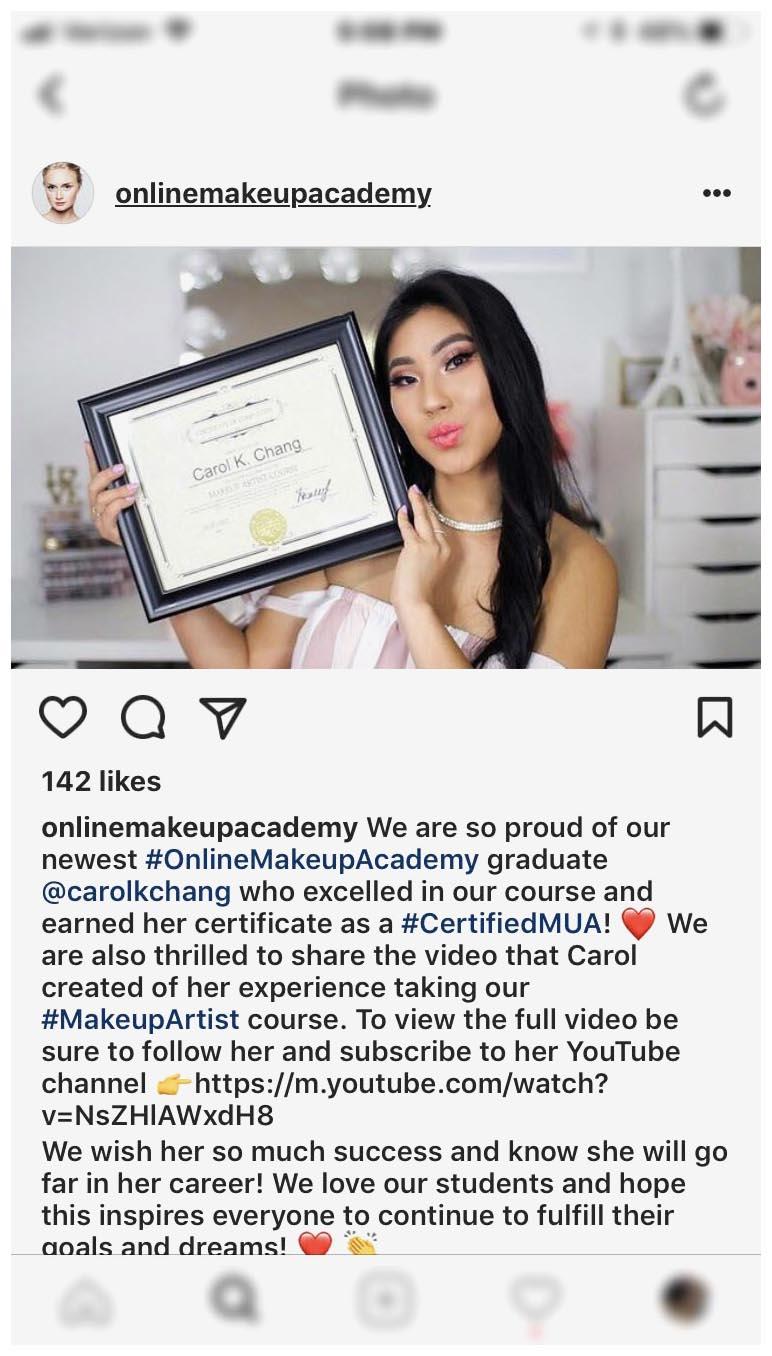 Online-Makeup-Academy-Reviews-40.jpg