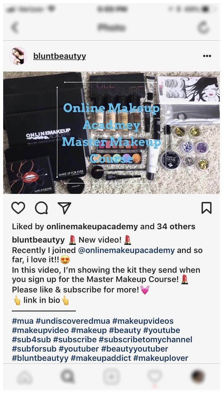 Online-Makeup-Academy-Reviews-41.jpg