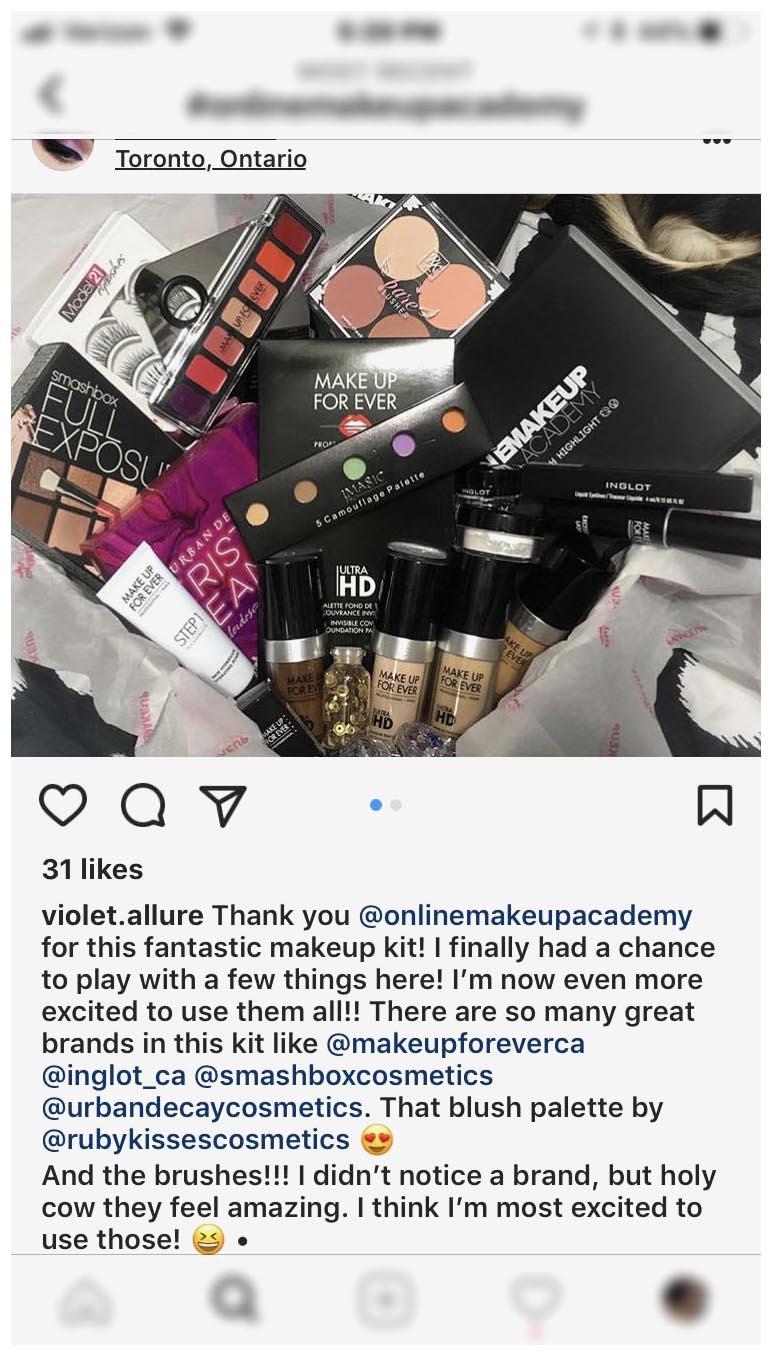 Online-Makeup-Academy-Reviews-50.jpg