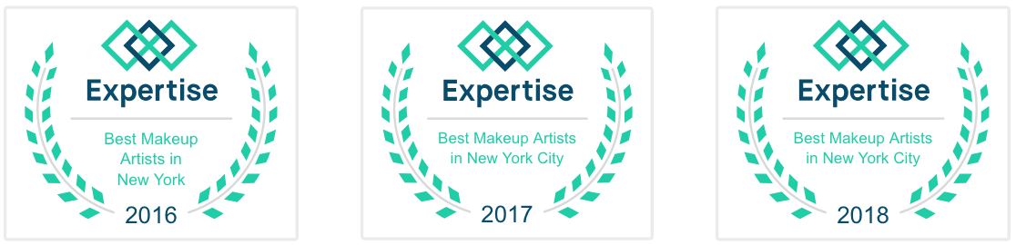 best_ny_new-york_makeup-artist_2016-2018.png