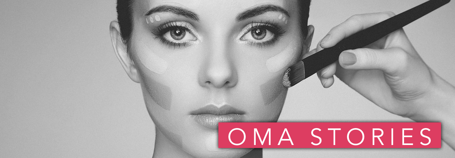 OMA+STORIES+-+TOP+TIPS+TO+MAXIMIZE+MAKEUP+ARTIST+PRODUCTIVITY.jpg