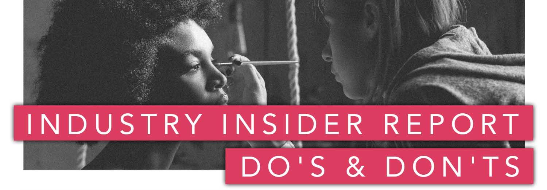 INDUSTRY INSIDER REPORT DO'S & DON'TS OMA.jpg