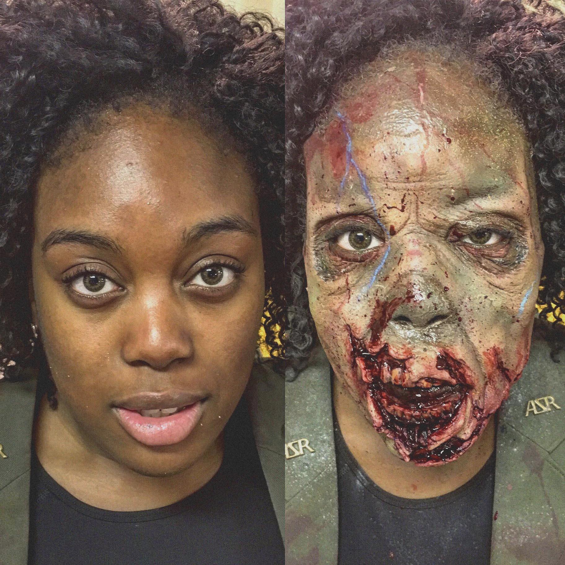 kf-makeup-artist-portfolio-05.jpg