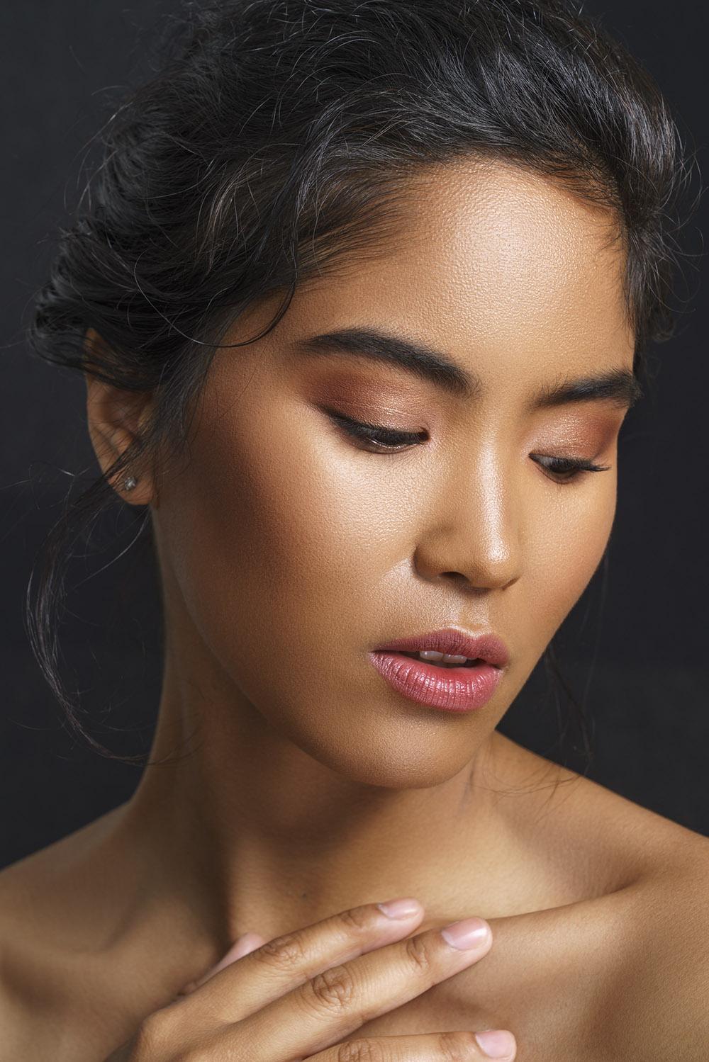 Online-makeup-academy-portfolio-2.jpg