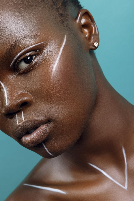 Online-makeup-academy-portfolio-5.jpg