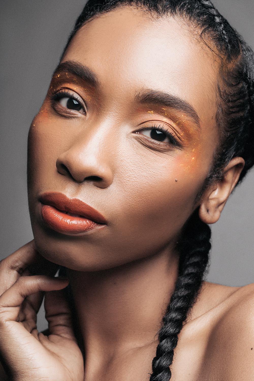 Introduction Makeup Course 01.jpg