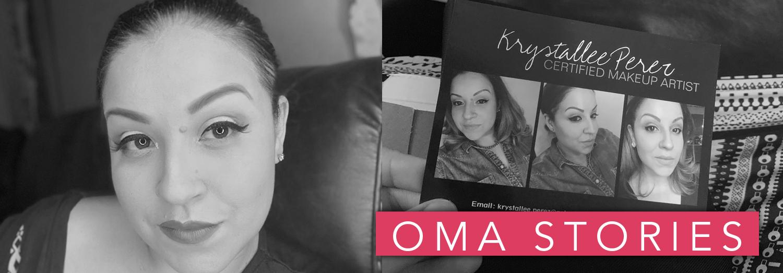 OMA STORIES - Krystalee Perez Guest Post.jpg